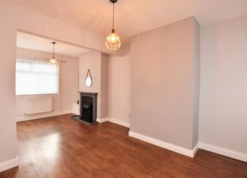 2 bed terraced house for sale in Provincial Street, Barrow-In-Furness LA13
