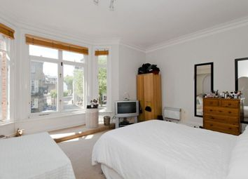 Thumbnail Property to rent in Hampstead High Street, London