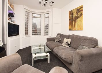 4 bed terraced house for sale in South Hill Road, Hemel Hempstead, Hertfordshire HP1