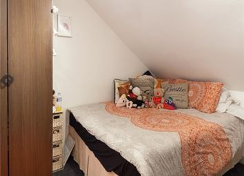 Thumbnail 1 bed flat to rent in Studio 10, 2-8 Newsome Road, Huddersfield