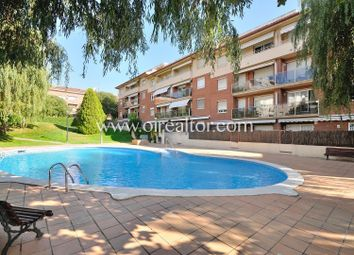Thumbnail 3 bed apartment for sale in Coll Favà - Can Magí, Sant Cugat Del Vallès, Spain
