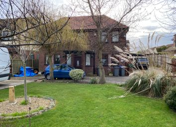4 bed detached house for sale in Common Edge Road, Blackpool FY4