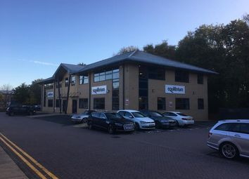 Thumbnail Office for sale in Tabley, Brooke Court, Lower Meadow Road, Wilmslow, Cheshire