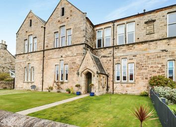 Thumbnail 4 bed terraced house for sale in Toll Road, Cellardyke, Anstruther, Fife