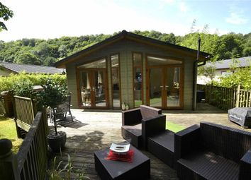 Thumbnail 2 bed detached bungalow for sale in Lea Lane, Whatstandwell, Derbyshire