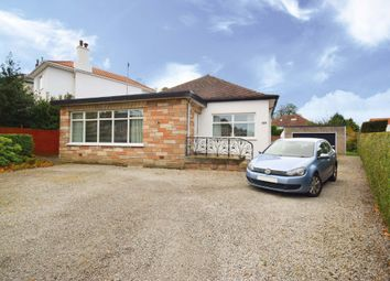 3 Bedroom Detached bungalow for sale