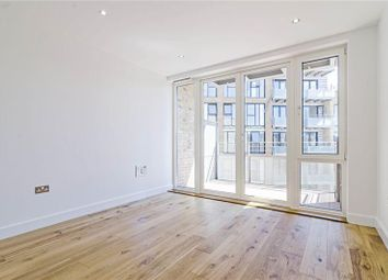 Thumbnail 2 bed flat to rent in The City Mills, Haggerston