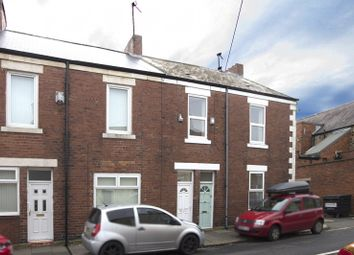 Thumbnail 3 bedroom flat for sale in Field Street, Gosforth, Newcastle Upon Tyne