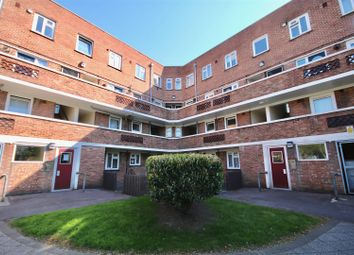 2 bed maisonette for sale in Lake Road, Portsmouth PO1