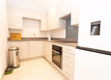 Thumbnail 2 bed flat to rent in Sophia Square, London