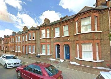 Thumbnail 3 bed property to rent in Emu Road, Diamond Conservation Area, Battersea