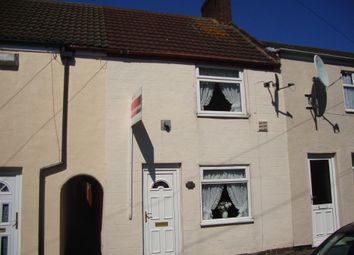 Thumbnail 2 bed detached house to rent in Blue Street, Boston