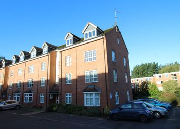 Thumbnail 2 bed flat to rent in The Avenue, Coventry