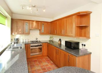 Thumbnail 2 bed semi-detached house for sale in Wardlow Road, Frecheville, Sheffield