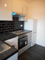 Thumbnail 1 bed flat to rent in Queensbury Station Parade, Edgware