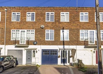3 bed property for sale in Sunmead Road, Sunbury-On-Thames TW16