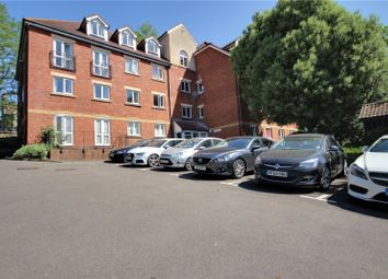 Thumbnail 2 bed flat to rent in Nightingale House, 36 Coley Avenue, Reading, Berkshire