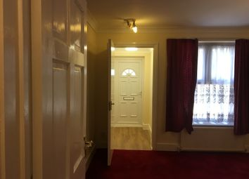 Thumbnail 3 bedroom terraced house to rent in Ripple Road, Dagenham