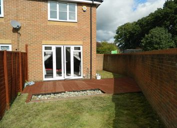 Thumbnail 2 bed property for sale in Earls Lane, Cippenham, Berkshire