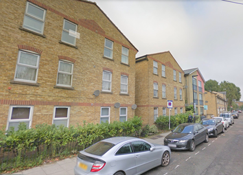 Thumbnail 4 bed duplex to rent in St. Leonards Street, Bow