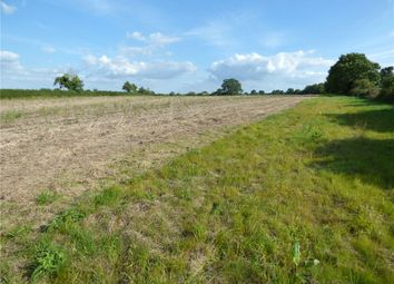 Thumbnail Land for sale in Horsington, Templecombe, Somerset
