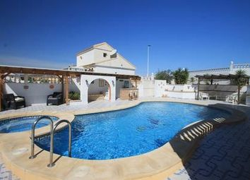 Thumbnail 4 bed villa for sale in Camposol Sector B Bargain, Spain
