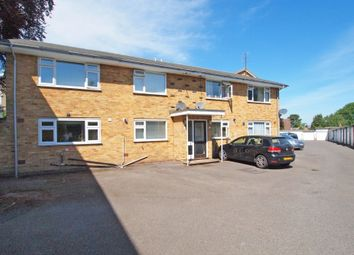 2 bed maisonette to rent in Tayles Hill Drive, Ewell Village KT17