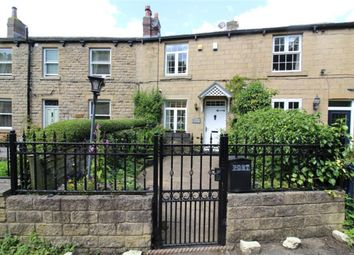 Thumbnail 1 bed terraced house for sale in Green Lane, Farnley