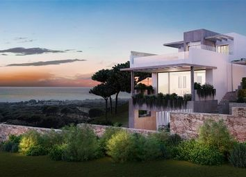 Thumbnail 3 bed detached house for sale in Cabopino, Costa Del Sol, Spain