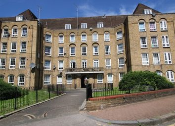 Thumbnail 1 bed terraced house for sale in Jackman House Watts Street, London