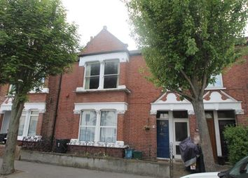 Thumbnail 2 bed maisonette for sale in Kelling Gardens, Croydon