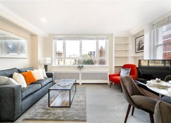 Thumbnail 2 bed flat to rent in Royal Court House, 162 Sloane Street, London