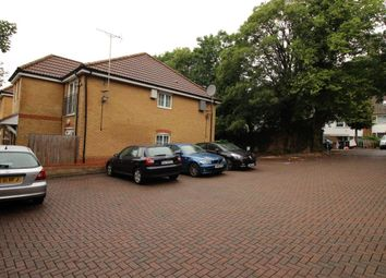 Thumbnail 1 bedroom flat to rent in Wensleydale, Luton