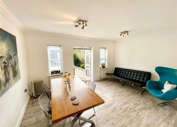 Thumbnail 5 bed end terrace house for sale in Cardinal Walk, Kings Hill, West Malling, Kent
