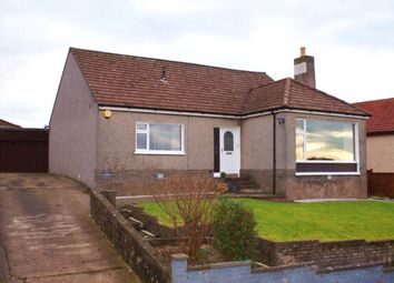 Thumbnail 4 bed detached house for sale in Coldstream Park, Leven