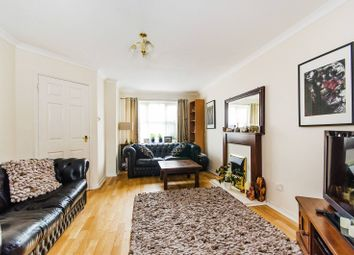 Thumbnail 2 bed terraced house to rent in Forbes Way, Ruislip Manor