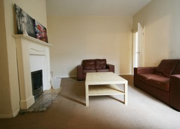 Thumbnail 2 bed flat to rent in Sixth Avenue, Heaton, Newcastle Upon Tyne