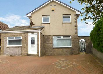 Thumbnail 4 bed detached house for sale in Clashfarquhar Crescent, Portlethen, Aberdeen