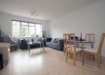 Thumbnail 2 bed flat to rent in Richmond Road, New Barnet, Barnet