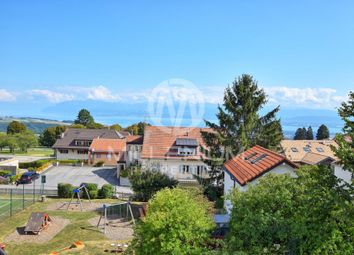 Thumbnail Studio for sale in Arzier-Le Muids, Switzerland