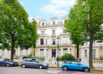 Thumbnail  Studio to rent in Holland Park, Holland Park