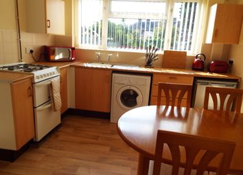 Thumbnail Room to rent in Victoria Park, Newport, Shropshire