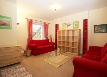 Thumbnail 1 bedroom flat to rent in Holland Road, Kesington