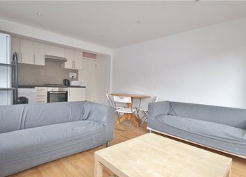 Thumbnail 5 bedroom property to rent in Goodman Crescent, London