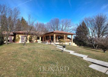 Thumbnail Villa for sale in Appiano Gentile, Como, Lombardia