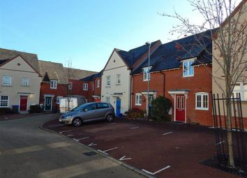 Thumbnail 2 bed property to rent in Wellworthy Drive, Harnham, Salisbury