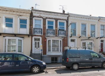 Thumbnail 2 bedroom flat for sale in Ethelbert Road, Margate