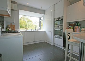 2 bed maisonette for sale in Wanstead Close, Bromley, Kent BR1