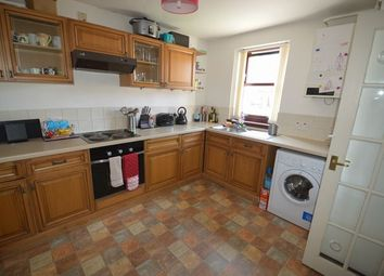 Thumbnail 2 bed town house to rent in Babylon Court, The Heugh, Tranent, East Lothian EH33,