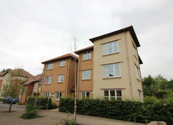 Thumbnail 2 bed flat to rent in Timothy Hackworth Drive, Darlington